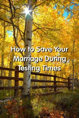 Relationre How to Save Your Marriage During Testing Times Relationre How to Save Your Marriage During Testing Times