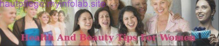Das beste Make-up für eine 60-jährige Frau, die zehn Jahre jünger aussehen so…