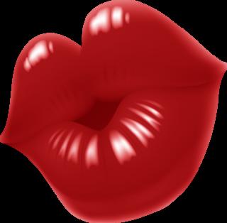 Pin Von Dora P Auf 2 Koo Herz Liebe