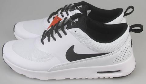 Fashion Shoes on. Nike Air Max Thea Print Casual Sports Shoes https:// twitter.com/faefmgianm/status/895094820015751168