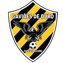 SC_GAVIÕES DE OURO_PALHOÇA