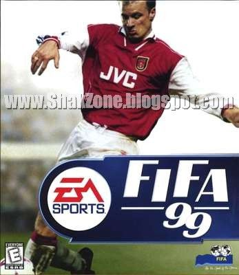FIFA 99 PC Game with Full Version Highly Compressed Free Downloa - video resume