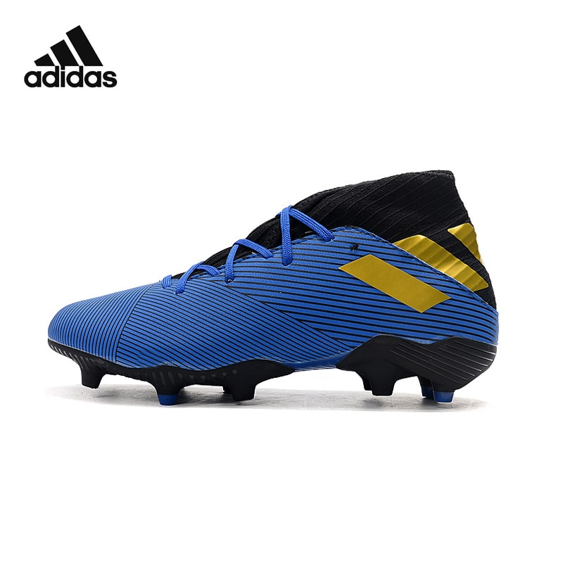 Lionel Messi Cleats 2019 - Soccer-Store