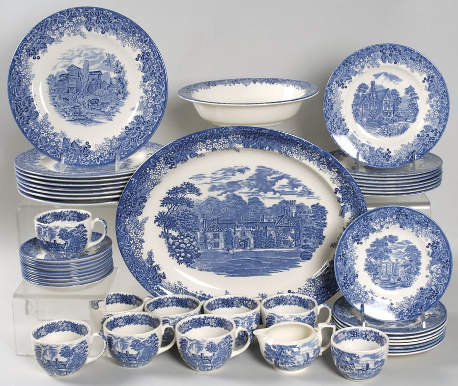 Wedgwood China Patterns | by wedgwood china 44 piece set sold another great feature is wedgwood ... | China \u0026 Crystal | Pinterest | China patterns Wedgwood ... & Wedgwood China Patterns | by wedgwood china 44 piece set sold ...