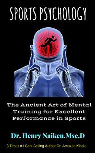 Best Psychology Books Pdf