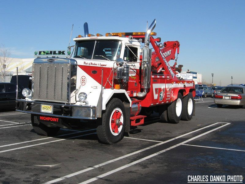 Pin by Brian on Vintage trucks in 2020 Trucks, Fire