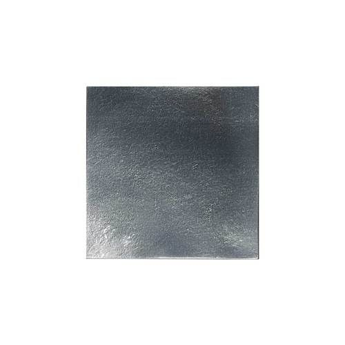 Check Out This Daltile Product Urban Metals Gunmetal Field Tile X - Decorative 4x4 metal tiles