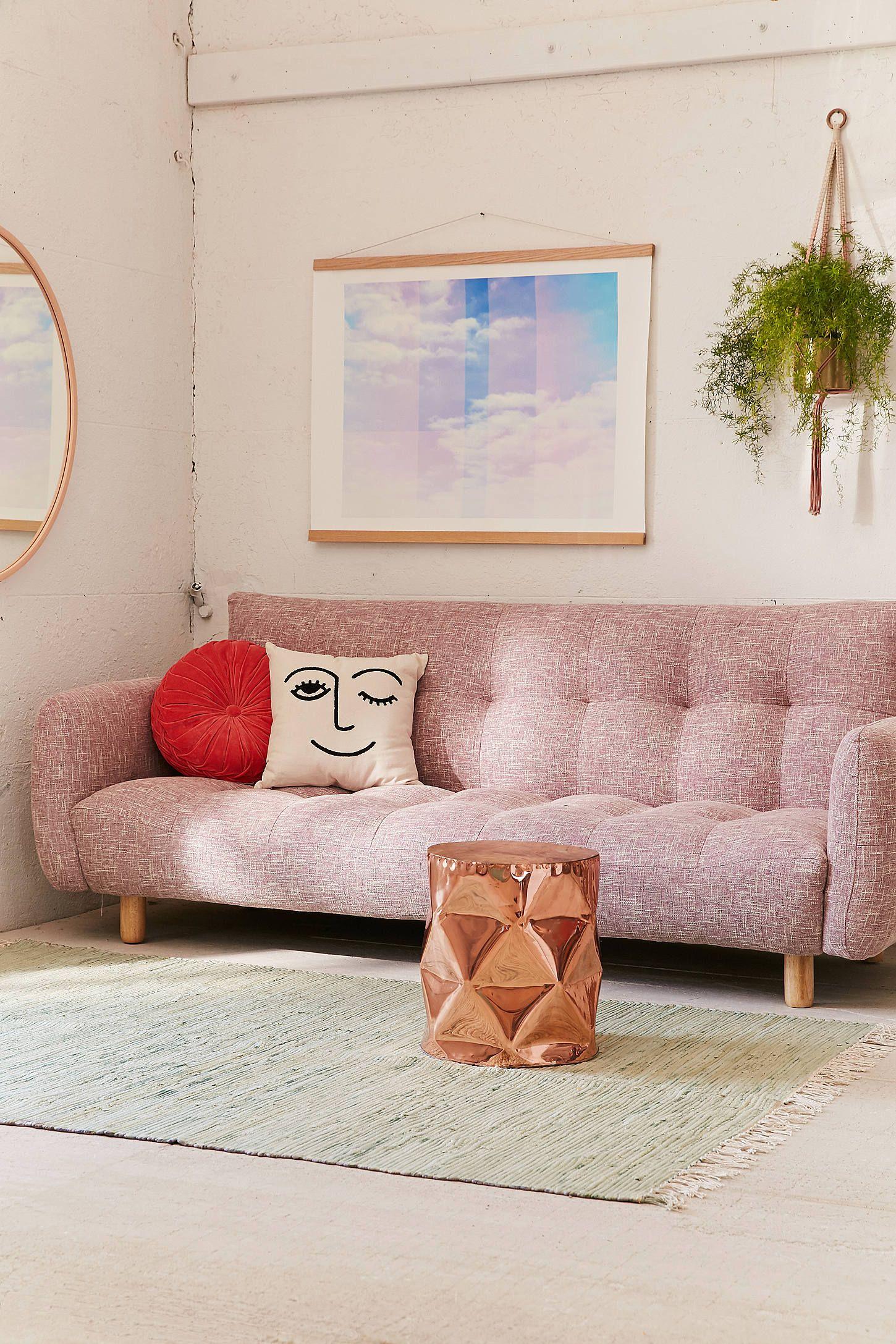 Winslow Sleeper Sofa Best Sleeper Sofa Furniture Decor