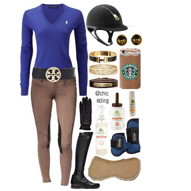 GhoDho, Fabbri, Samshield, Ogilvy and Ecolicious  there's not much more a person could ask for! @ghodho @fabbriboots @samshieldamerica @ogilvyequestrian @ecoliciousequestrian . . Any questions of the other products I used just comment below  Xoxo CR