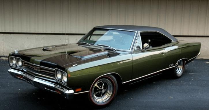 1969 Plymouth Gtx 1969 Plymouth Gtx Plymouth Gtx Plymouth