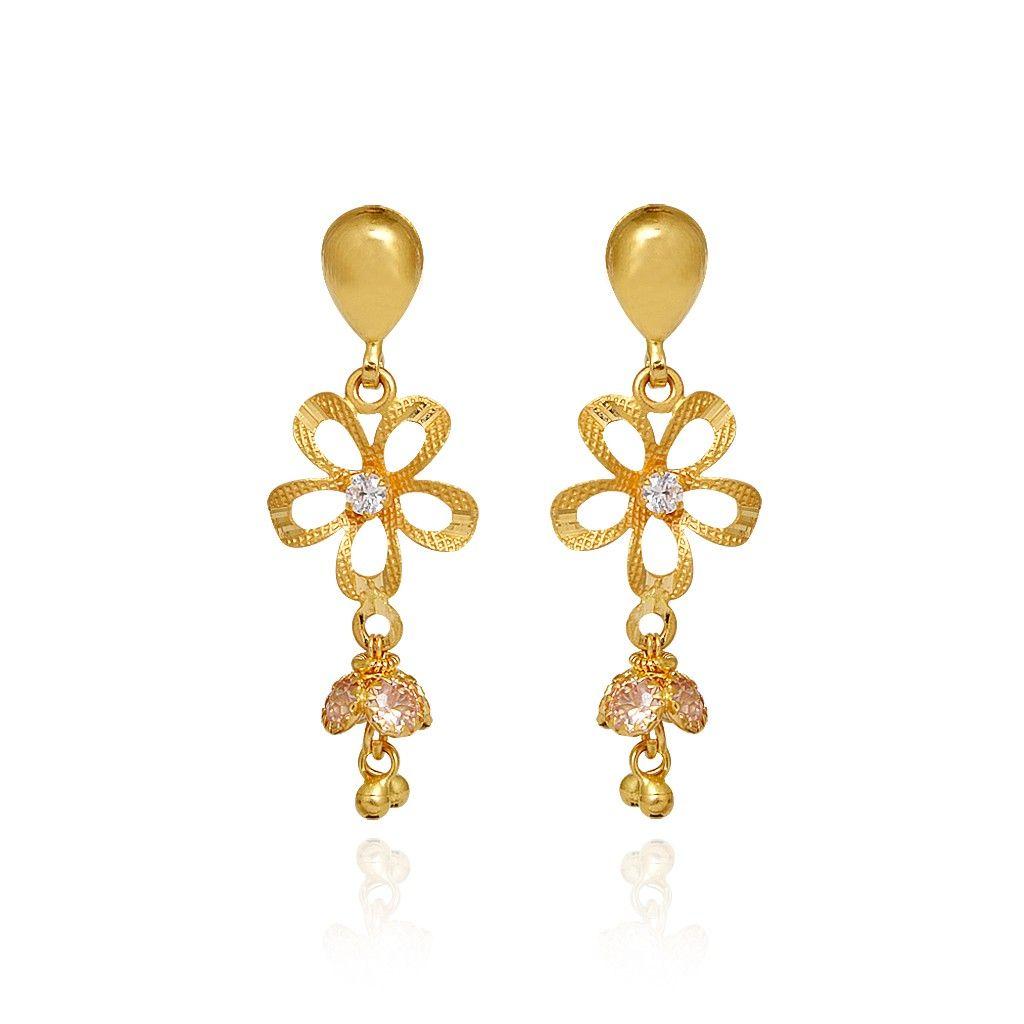 new-fashion-women-elegant-gold-earrings-31.jpg (JPEG Image, 1024 ...