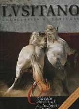 Livros sobre cavalos - Pesquisa do Google