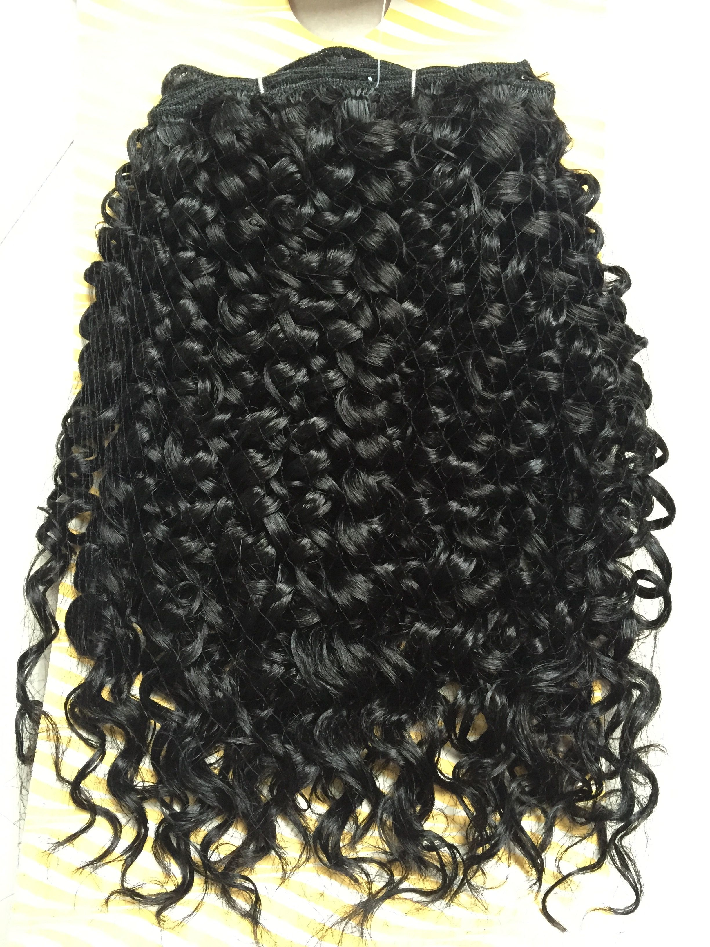 Kinky Curly Bulk Weaving Hair Noble Gold Gb Suzanne Style Noble