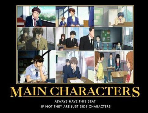 #manga #anime #character #fun #funny