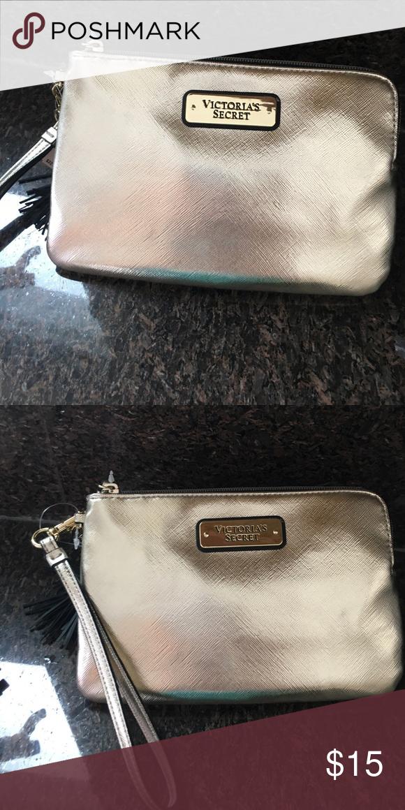 victoria secret clutch new victoria secret Victoria's Secret Bags Clutches & Wristlets