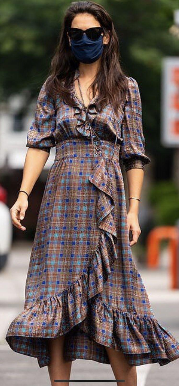 Pin By Wendy On Smashin Fashion In 2020 Dress Up Dresses Cruise Dress