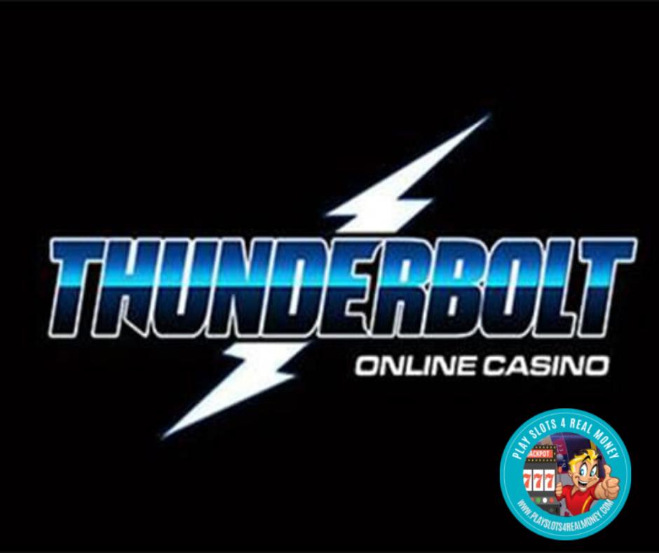 Casino max free spins