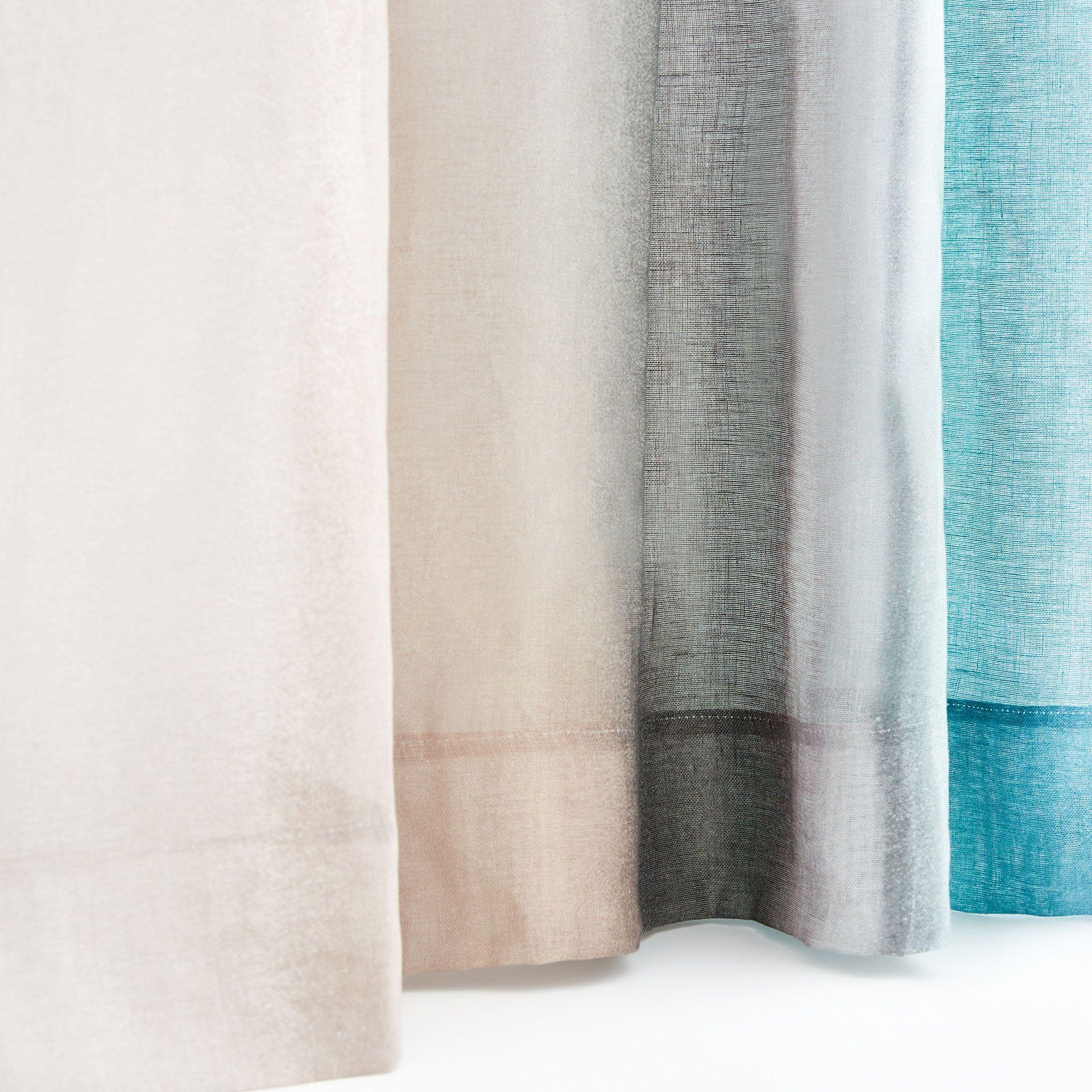 Zdjecie Nr 1 Produktu Lniana Zaslona Textiles Towel