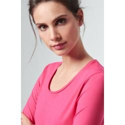 Photo of Jersey-Shirt in Pink windsor