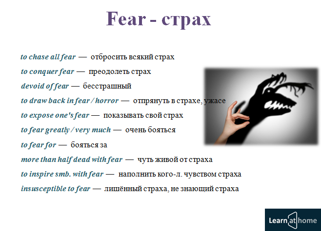 Pin By Learning Russian On Leksika English Vocabulary English Lessons Vocabulary