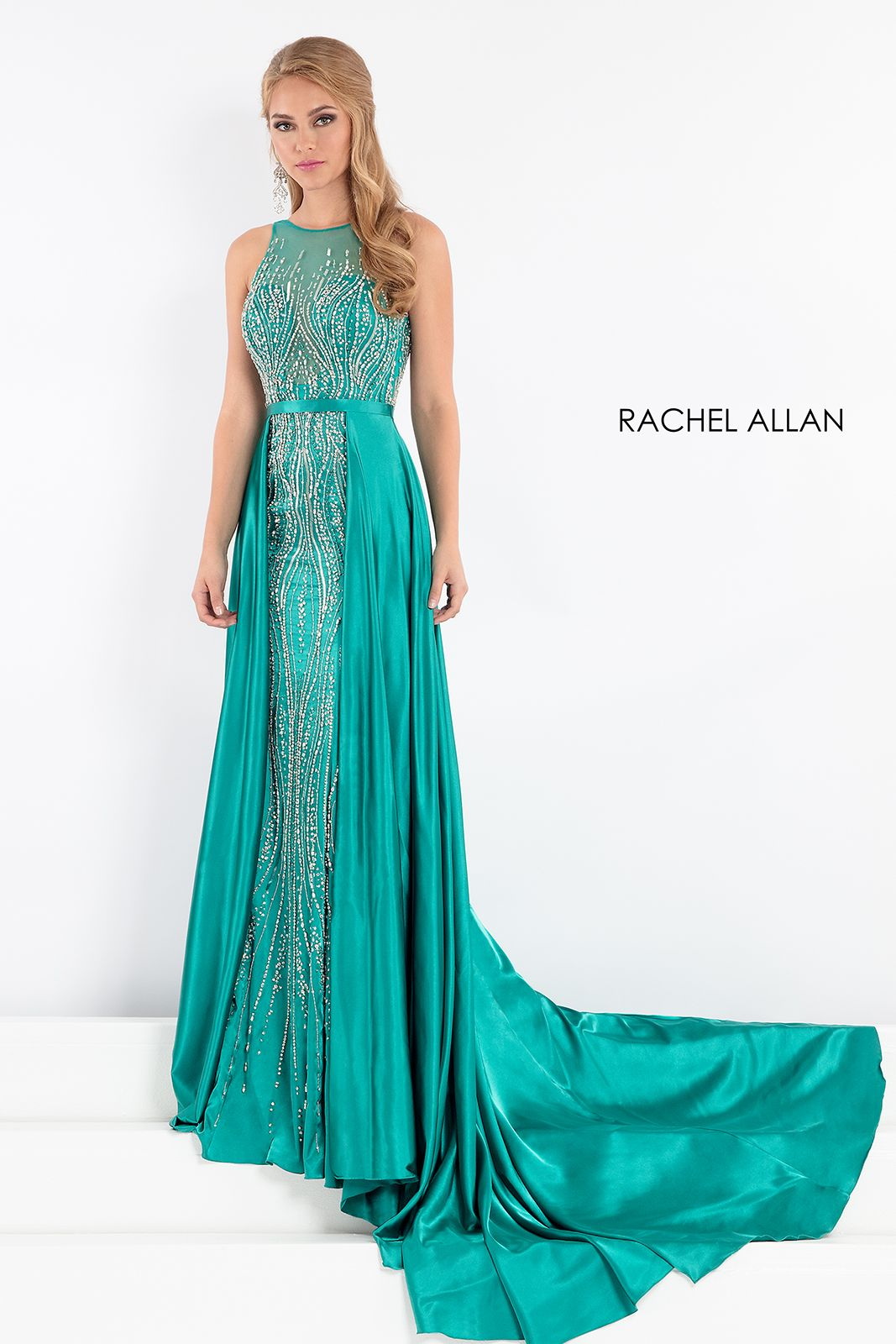 Pin by marissa krashefski on clothing pinterest pageants