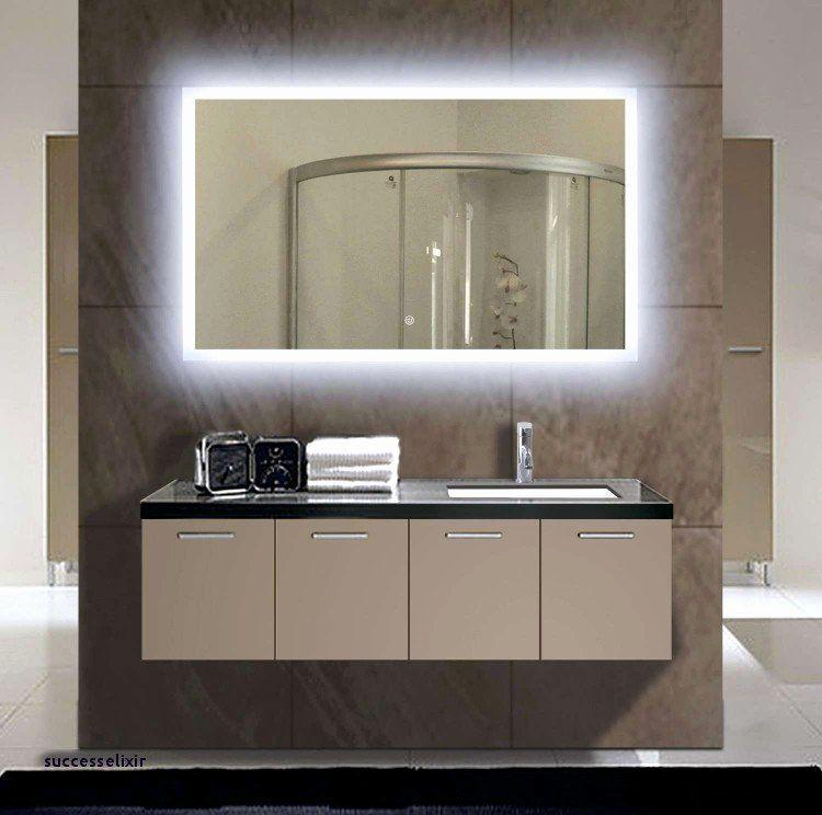 Bathroom Lighting Design Ideas Fresh 23 Stunning Cottage Bathroom Ideas Successelixir Gallery Wastafel Kamar Mandi Wastafel Kamar Mandi