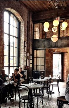 Unique Coffee Shop Tumblr Buscar Con Google Intended Decor
