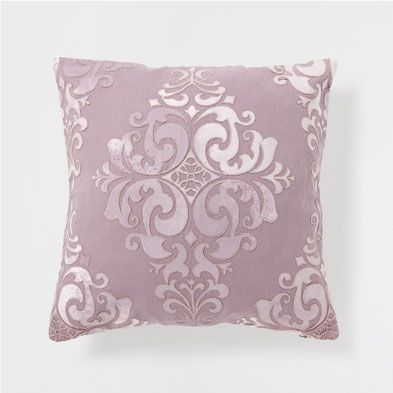 coussins d coration zara home france chambre sindbad rose poudr pinterest zara home. Black Bedroom Furniture Sets. Home Design Ideas