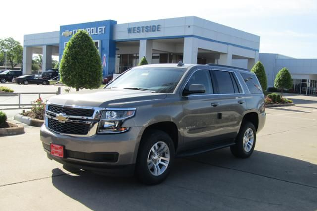 2018 Chevrolet Tahoe Ls For Sale In Houston Tx Chevy Cars Tahoe Forsale Chevrolet 2018cars Pepperdust Houston Chevy Tahoe Chevrolet Parts Chevrolet