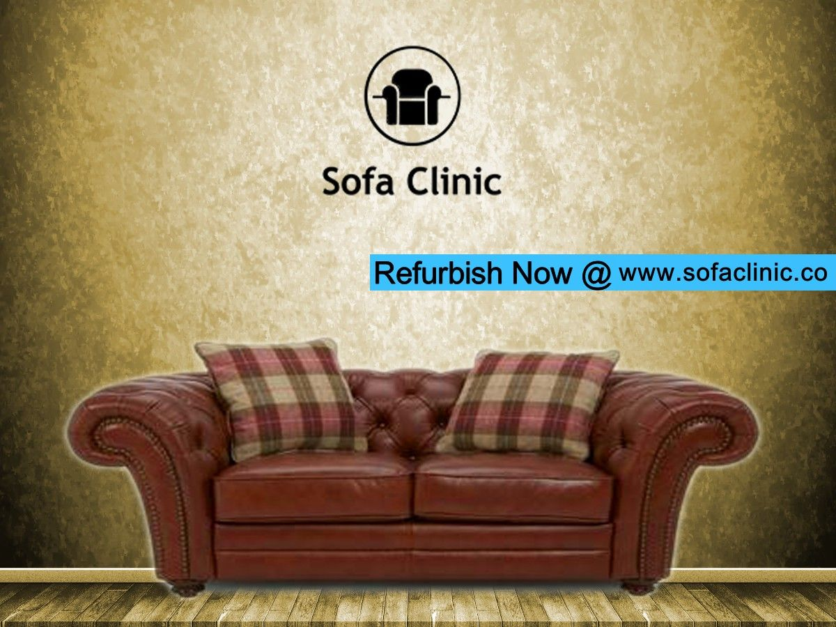 Make It Simple But Significant Get Sofa Repair Upholstery Refurbishing Cleaning Leather Sofa Polishing Service B Sofa Cleaning Leather Sofas Upholstery