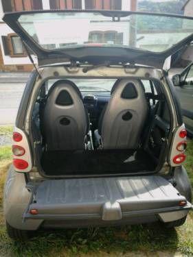 ebay kleinanzeigen autos mit tüv