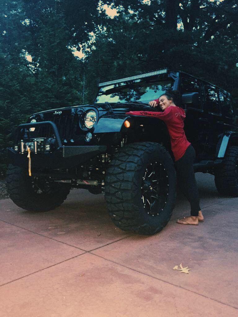 JP Extreme on | Jeeps | Pinterest | Ruedas, Marcos y Camioneta