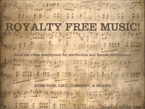 Royalty Free Music: The Complex - Kevin Macleod (Soundtrack