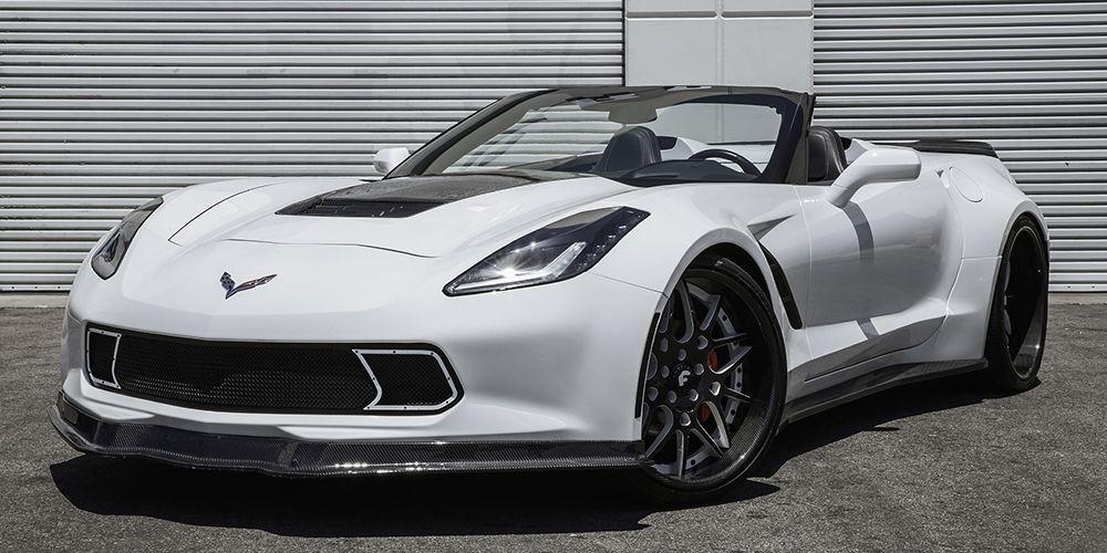cars for sale | Forgiato