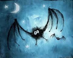 Bildresultat för halloween mallar
