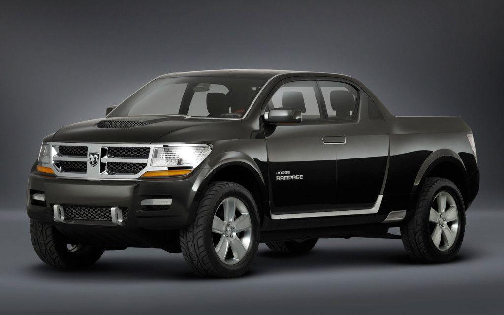 1000 images about dodge ram 1500 diesel on pinterest dodge ram trucks trucks and 2014 ram 1500 - 2015 Dodge Ram 3500 Lifted