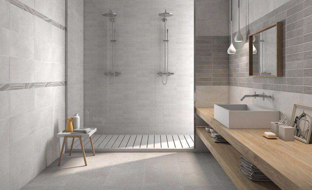 Salle de bain minimaliste zéro déchet  petits conseils pour maxi