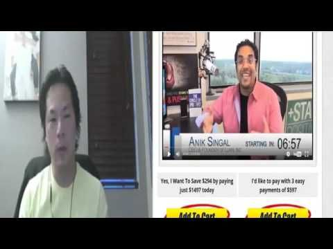 Inbox blueprint review httpsyoutubewatchvtzwc egw25a inbox blueprint webinar replay 2016 inbox blueprint income workshop live event replays may 2016 malvernweather Gallery