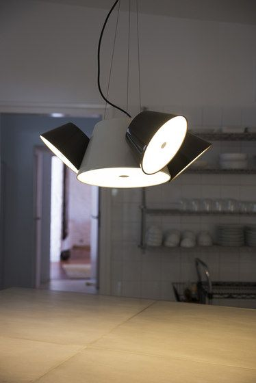 Tam Tam by Marset | Small pendant lights, Marset, Pendant lamp
