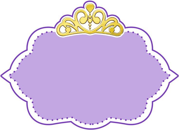 Fabby Princesa Sofia Disney Junior Festa Princesa Sofia Princesas