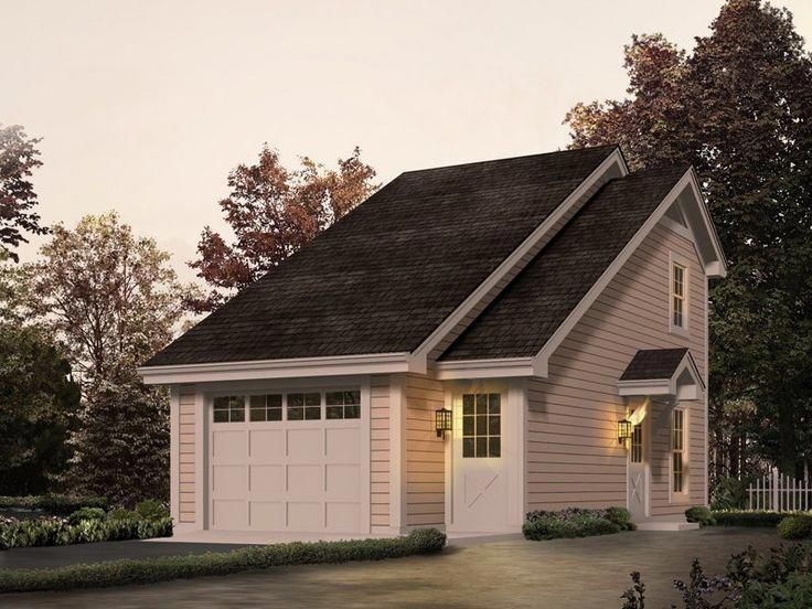 Visit Our Online Site For A Lot More Regarding This Delightful Photo Garagedoorpain Cottage Style House Plans Ranch Style House Plans Modern Style House Plans