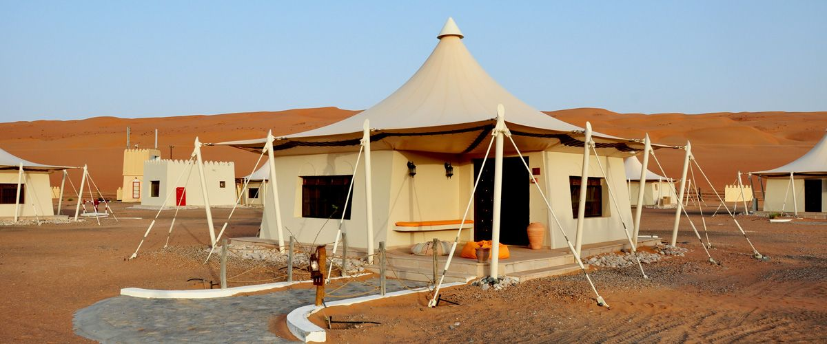 Accommodation Oman | Tented Suites at Desert Nights C& | 5 Star Hotel Oman & Accommodation Oman | Tented Suites at Desert Nights Camp | 5 Star ...