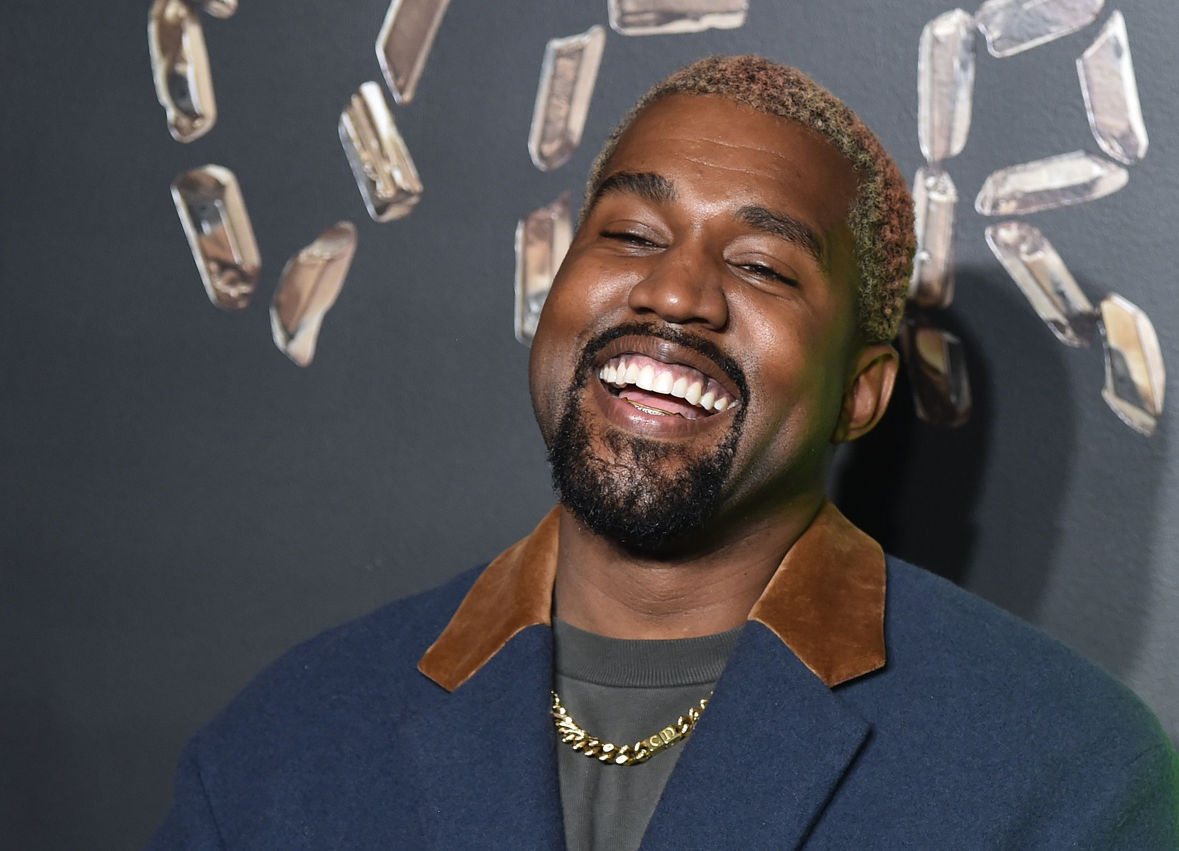 Kanye West To Bring Sunday Service To Coachella On Easter Sunday With Images Coachella Kanye West Hip Hop Songs
