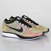 Nike Lunar Flyknit Chukka 554969 447 Sneakersnstuff