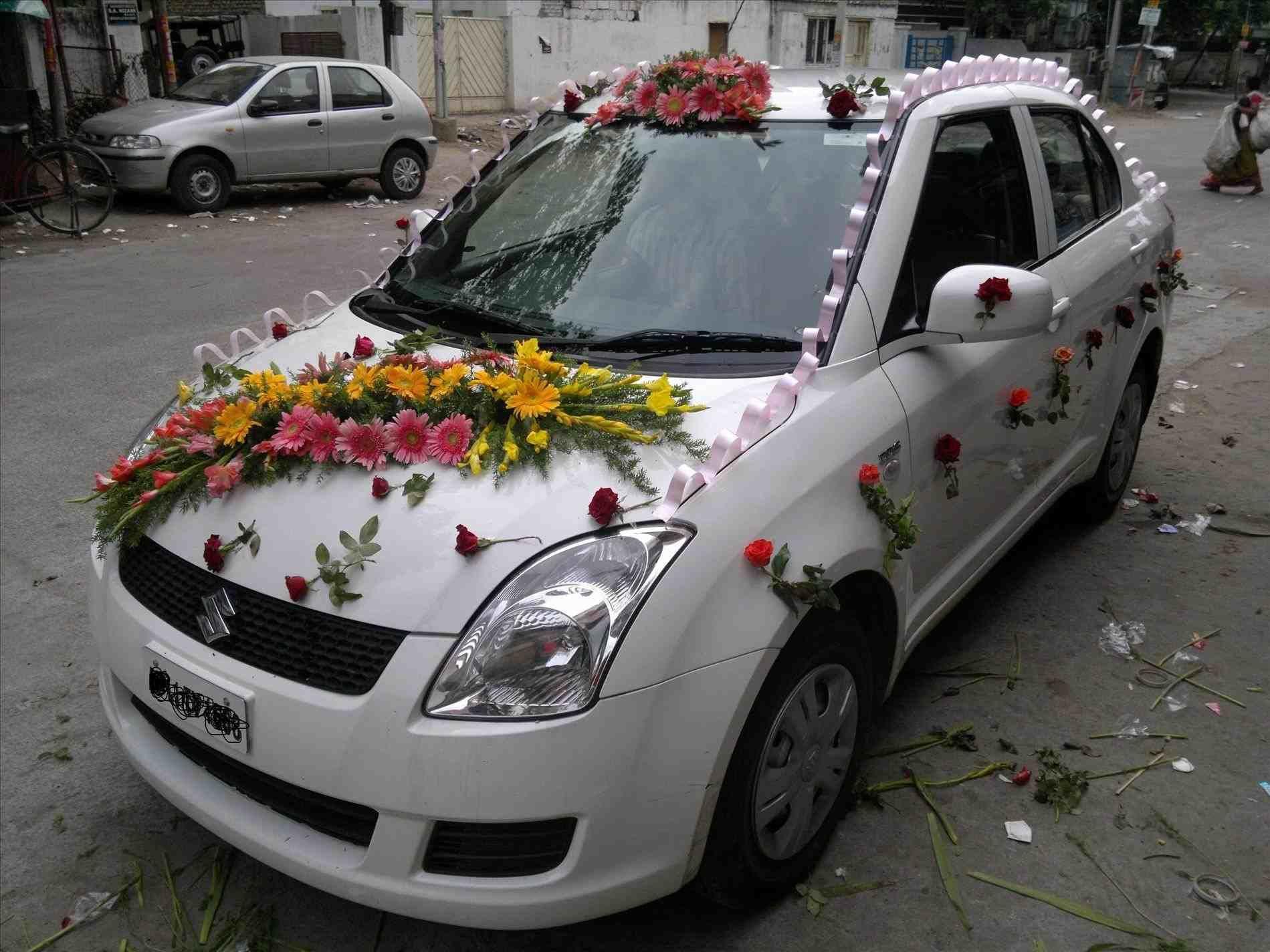 Bangladeshi Wedding Car Decorations Home Deocor Ideas By Home