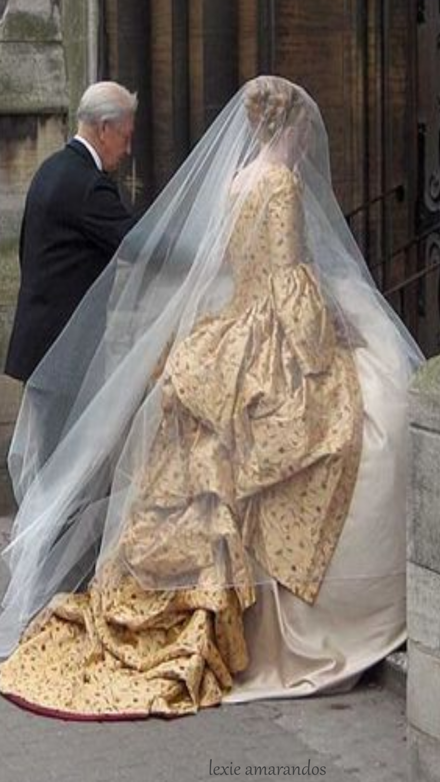 Pin By Mary O Donnell On Wedding Dresses Gold Wedding Dress Wedding Dress Cost Wedding Gowns