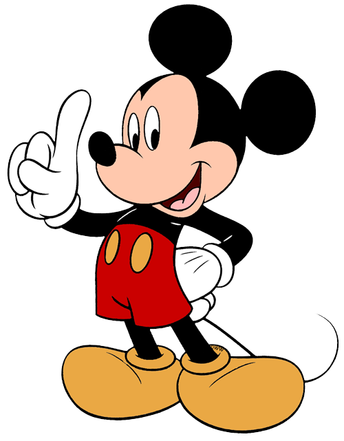 Mickey Mouse Clip Art Disney Clip Art Galore In 2020 Mickey Mouse Coloring Pages Cartoon Coloring Pages Mickey Coloring Pages