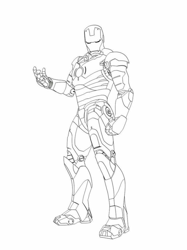 Pin By Carrie Sleet On Digital Superheroes Superhero Coloring Avengers Coloring Pages Superhero Coloring Pages