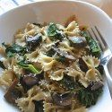 Just added my InLinkz link here: http://www.thecountrycook.net/2014/11/weekend-potluck-146.html?m=1