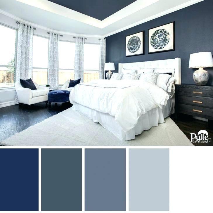 Best Most Popular Bedroom Colors Master Bed Room Colour Medium 400 x 300